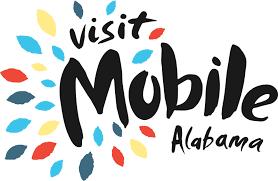 Visit Moble logo